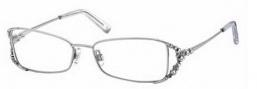 Swarovski SK5010 Eyeglasses Eyeglasses - 016