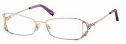 Swarovski SK5010 Eyeglasses Eyeglasses - 028