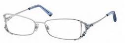 Swarovski SK5010 Eyeglasses Eyeglasses - 16A