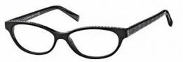 Swarovski SK5012 Eyeglasses Eyeglasses - 001
