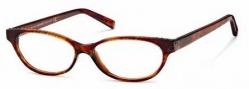 Swarovski SK5012 Eyeglasses Eyeglasses - 053