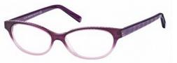Swarovski SK5012 Eyeglasses Eyeglasses - 083