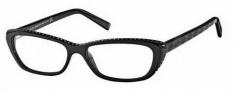 Swarovski SK5013 Eyeglasses Eyeglasses - 001