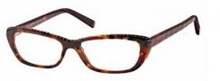 Swarovski SK5013 Eyeglasses Eyeglasses - 052
