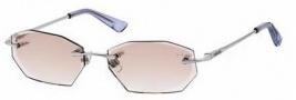 Swarovski SK5014 Eyeglasses Eyeglasses - 016