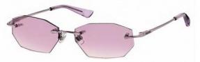 Swarovski SK5014 Eyeglasses Eyeglasses - 072