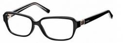 Swarovski SK5016 Eyeglasses Eyeglasses - 001 Shiny Rose Gold
