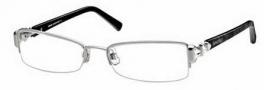 Swarovski SK5022 Eyeglasses Eyeglasses - 016