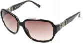 Kenneth Cole New York KC6092 Sunglasses Sunglasses - 52F Havana