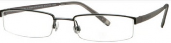 Kenneth Cole Reaction KC0645 Eyeglasses Eyeglasses - 377