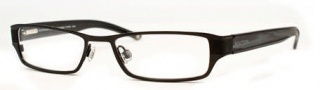 Kenneth Cole Reaction KC0652 Eyeglasses Eyeglasses - 0BR