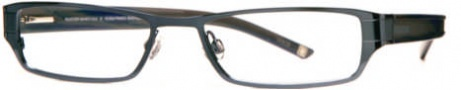 Kenneth Cole Reaction KC0652 Eyeglasses Eyeglasses - E12