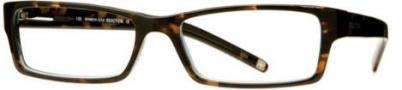 Kenneth Cole Reaction KC0662 Eyeglasses Eyeglasses - 737