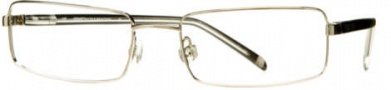 Kenneth Cole Reaction KC0665 Eyeglasses Eyeglasses - 753