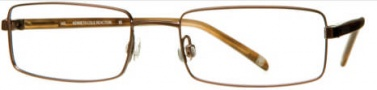Kenneth Cole Reaction KC0665 Eyeglasses Eyeglasses - 776