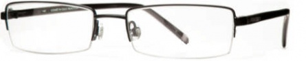 Kenneth Cole Reaction KC0666 Eyeglasses Eyeglasses - 0BR