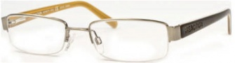 Kenneth Cole Reaction KC0678 Eyeglasses Eyeglasses - 010