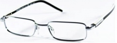 Kenneth Cole Reaction KC0682 Eyeglasses Eyeglasses - 010