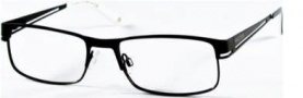 Kenneth Cole Reaction KC0697 Eyeglasses Eyeglasses - 002