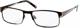 Kenneth Cole Reaction KC0697 Eyeglasses Eyeglasses - 048