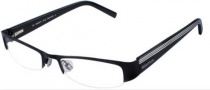 Kenneth Cole Reaction KC0699 Eyeglasses Eyeglasses - 002