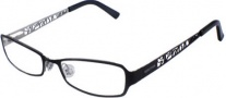 Kenneth Cole Reaction KC0703 Eyeglasses Eyeglasses - 005