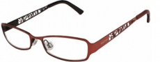 Kenneth Cole Reaction KC0703 Eyeglasses Eyeglasses - 068