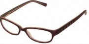 Kenneth Cole Reaction KC0706 Eyeglasses Eyeglasses - 050
