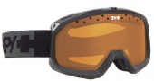 Spy Optic Trevor Goggles  Goggles - Black / Persimmon