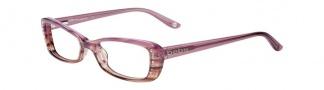 Bebe BB5033 Eyeglasses Eyeglasses - Rose Pink