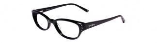 Bebe BB5023 Eyeglasses Eyeglasses - Jet