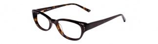 Bebe BB5023 Eyeglasses Eyeglasses - Tortoise