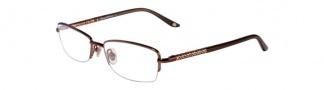 Tommy Bahama TB5009 Eyeglasses Eyeglasses - Brown Pearl