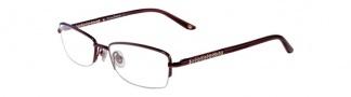 Tommy Bahama TB5009 Eyeglasses Eyeglasses - Ruby Pearl