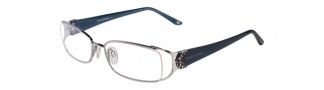 Tommy Bahama TB5007 Eyeglasses Eyeglasses - Light Gun