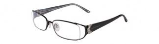 Tommy Bahama TB5007 Eyeglasses Eyeglasses - Onyx