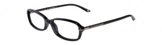 Tommy Bahama TB5006 Eyeglasses Eyeglasses - Black Pearl