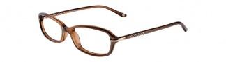 Tommy Bahama TB5006 Eyeglasses Eyeglasses - Brown Pearl