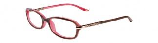 Tommy Bahama TB5006 Eyeglasses Eyeglasses - Havana Rose