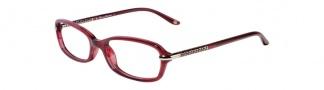Tommy Bahama TB5006 Eyeglasses Eyeglasses - Ruby Pearl