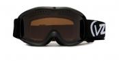 Von Zipper Sizzle Goggles Goggles - BBR  Black Gloss