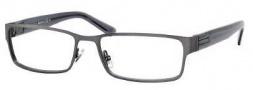 Gucci GG 1954 Eyeglasses Eyeglasses - 0HY4 Dark Ruthenium