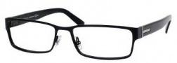 Gucci GG 1954 Eyeglasses Eyeglasses - 0M7A Semi Matte Black