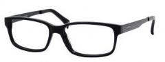 Carrera 6185 Eyeglasses Eyeglasses - 0807 Black