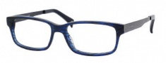 Carrera 6185 Eyeglasses Eyeglasses - 0YPN Blue