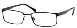 Carrera 7576 Eyeglasses Eyeglasses - 091T Matte Black