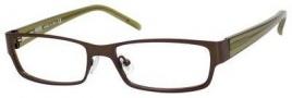 Hugo Boss 0036/U Eyeglasses Eyeglasses - 0SIF Opaque Olive