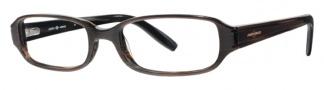 Joseph Abboud JA156 Eyeglasses Eyeglasses - Brownstone