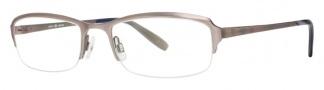 Joseph Abboud JA157 Eyeglasses Eyeglasses - Ash