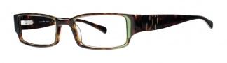 Joseph Abboud JA160 Eyeglasses Eyeglasses - Greenwood
